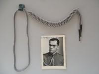 Achselschnur / Fangschnur Adjutant