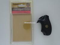 Hartgummi Griffschalen zu Taurus Model 85 und 73