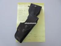 SIG Dienstholster zu SIG P225 (P228/P229 passt auch)