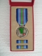 Medaille / Ribbon Auslandeinsatz Namibia