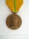 Verdienst-Gedenk Orden Königreich Belgien